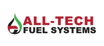 All Tech Fuel Systems