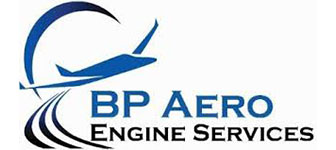 BP AERO Engineering Services