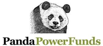 Panda Power Funds