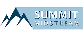 Summit Midstream